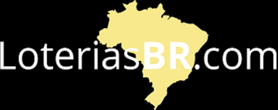 LoteriasBr – O Melhor Site de Loterias do Brasil!