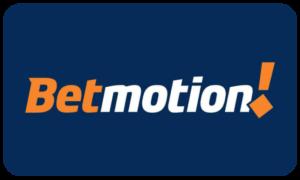 Para cassino online no brasil a Betmotion é uma das referências de cassino e apostas esportivas