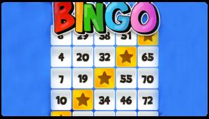 Relaxe num casino e jogue bingo online
