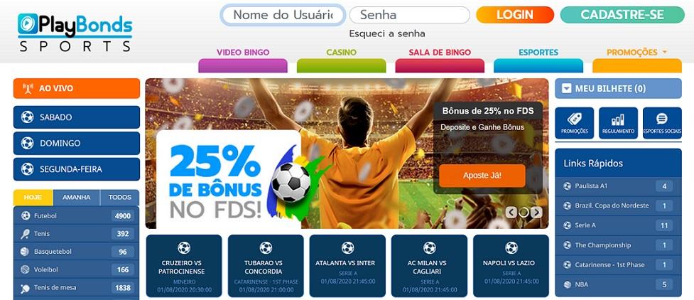 Playbonds-brasil-apostas