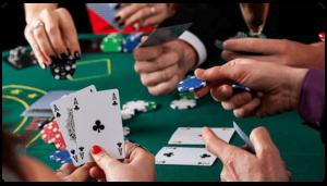Onde estão os melhores jogos de poker online no brasil?
