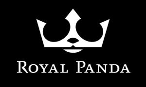 Joga no Royal panda cassino e habilita-te a ganhar no cassino online da casa
