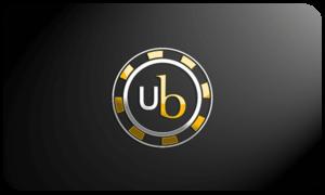 Ultimate bet para jogos de cassino online