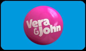 Joga Bacara no Vera john casino brasil!