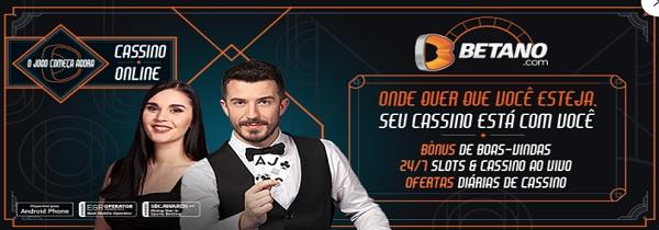 Betano-Brasil-bonus
