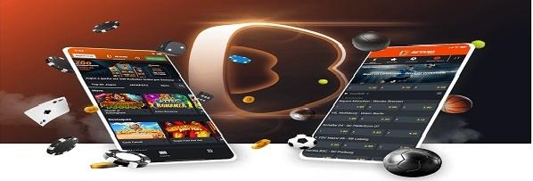 betano-brasil-app