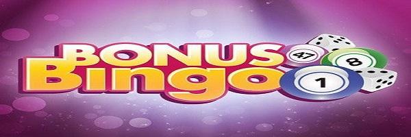 bingo-online-bonus