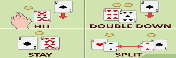 como-jogar-21-apostas